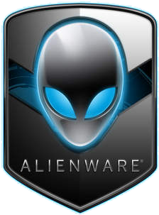 alienware icon png - photo #20